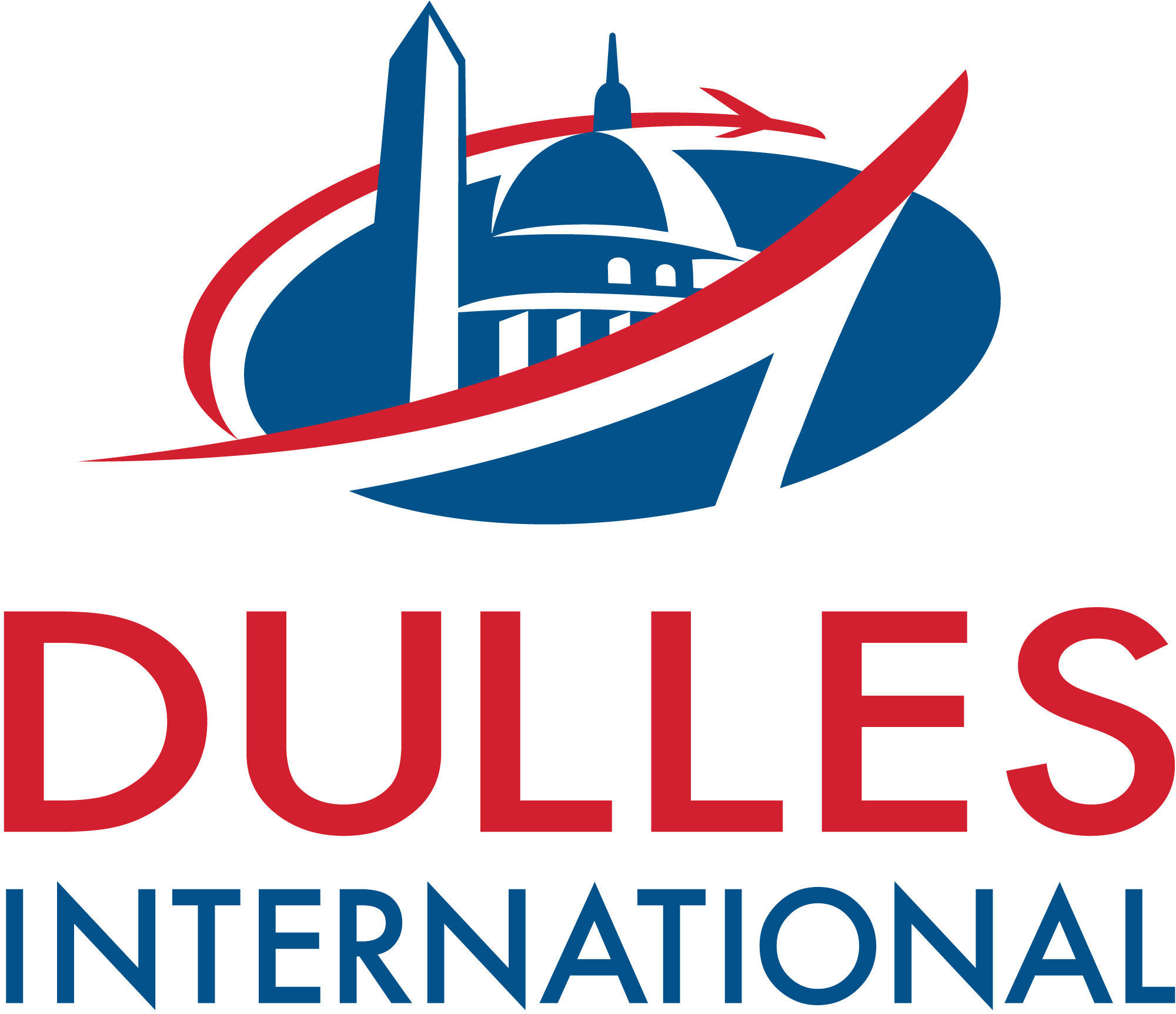 Sep 2017 | 2017 Dulles Day 5k/10k On the Runway