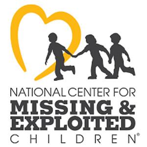 National Center for Missing and Exploited Children (Alexandria, VA)