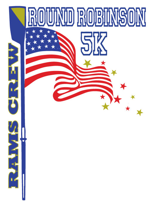 Register for the 2016 Round Robinson 5k