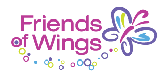 BJC Hospice/Friends of Wings