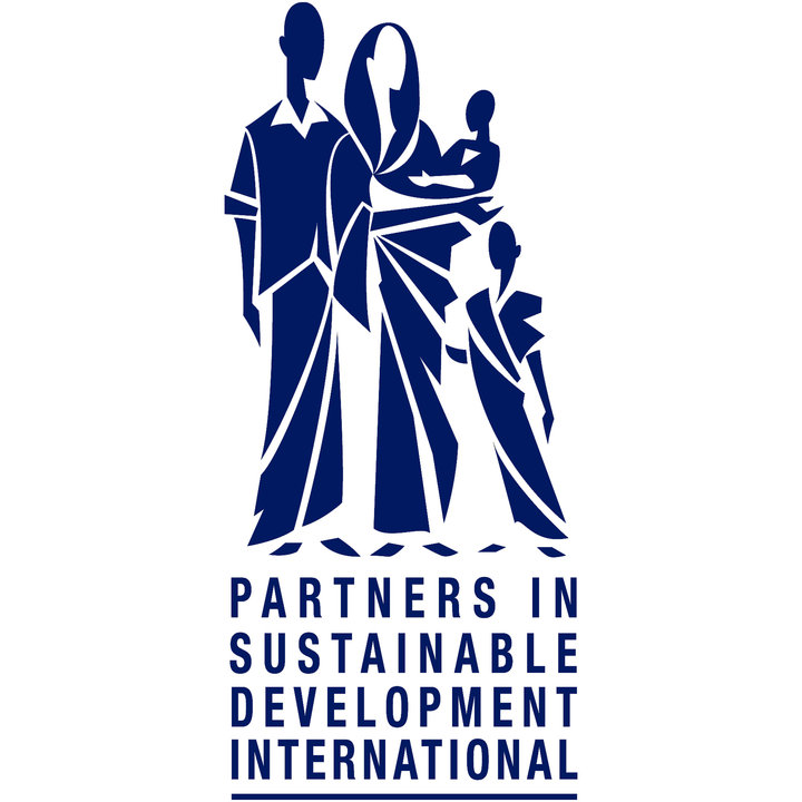 Partners in Sustainable Development International