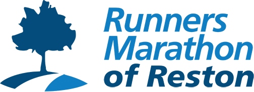 Register for the 2017 Runners Marathon of Reston
