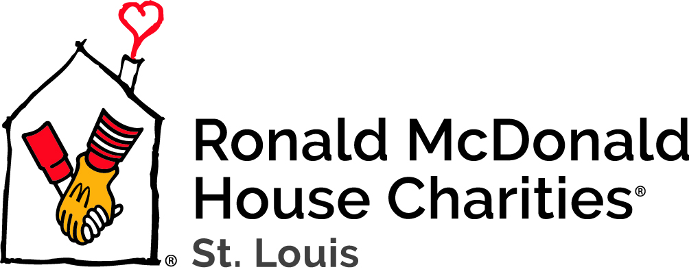 Ronald McDonald House Charities of St. Louis