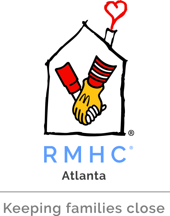 Ronald McDonald House Charities - Atlanta