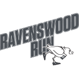 2017 Ravenswood Run