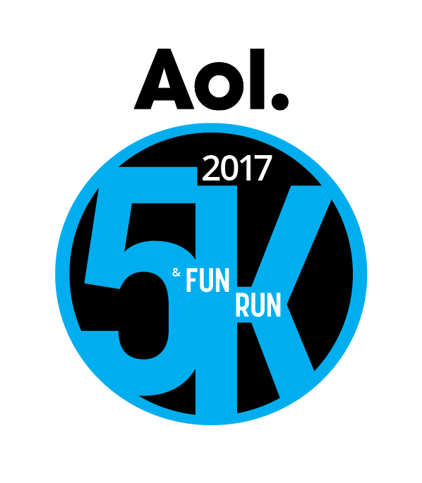 Register for the 8th Annual AOL 5k and Fun Run