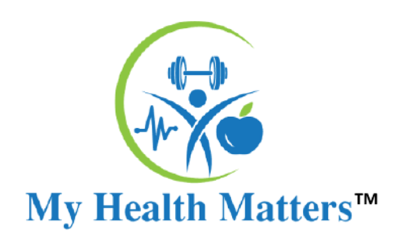 Register for the 2017 My Health Matters 5k & 1 mile
