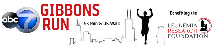 Register for the 2017 ABC7 Gibbons 5K Run and 3K Walk