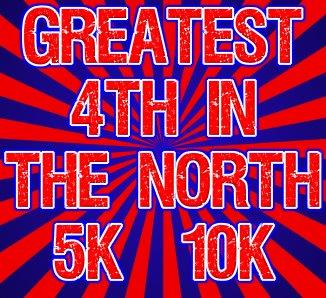 Register for the 2017 Greatest Fourth in the North