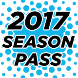 2017 Chicagoland Season Pass