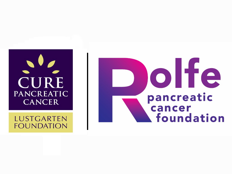Rolfe Pancreatic Cancer Foundation | The Lustgarten Foundation