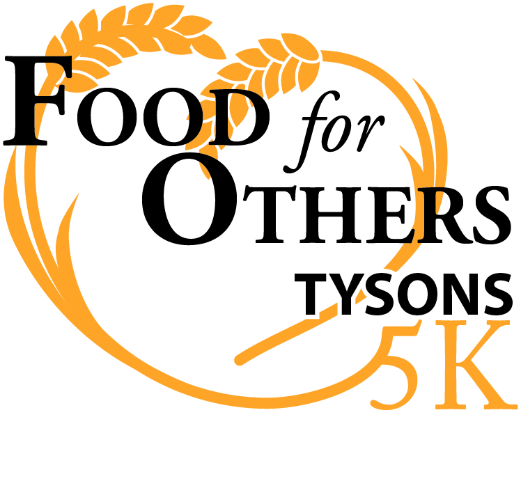 Register for the 2017 Food For Others 5k and Fun Run