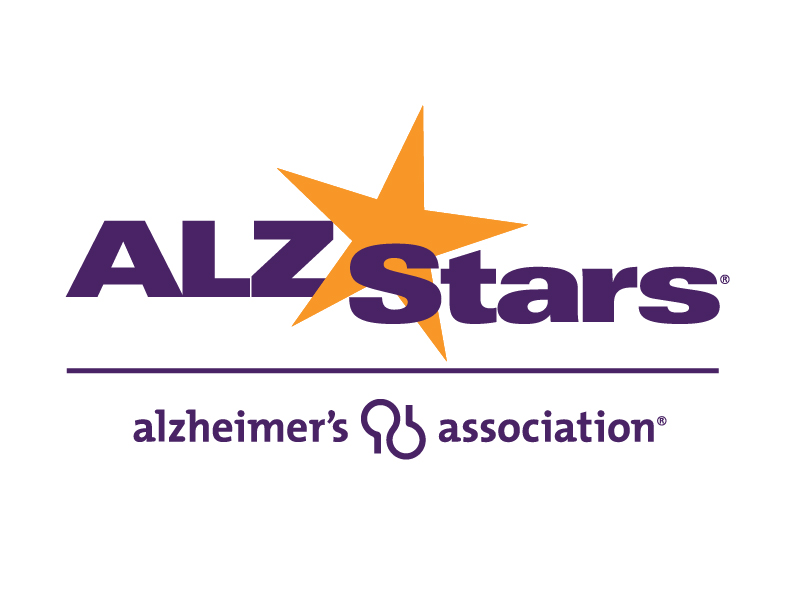 Alzheimer's Association St. Louis