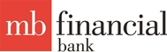 MB Financial
