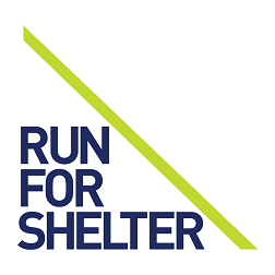 Register for the 2017 Run for Shelter 5k/10k & 1k fun run