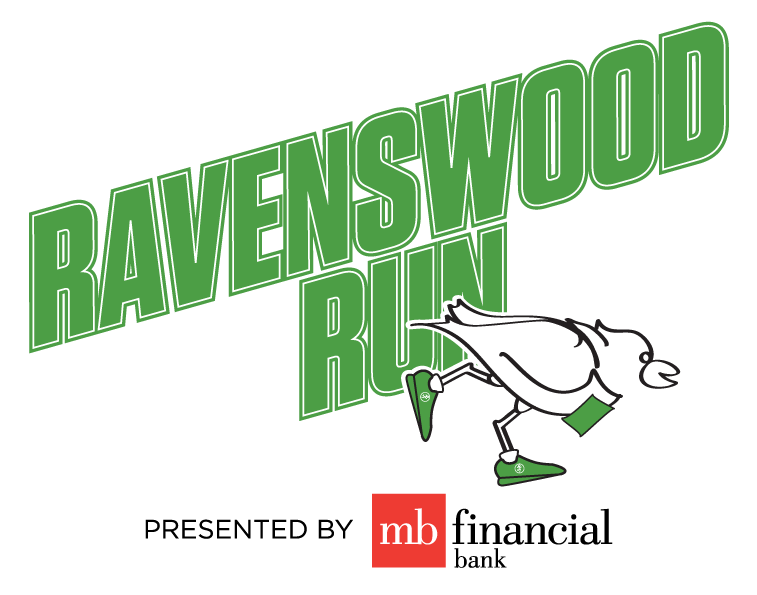 2018 Ravenswood Run