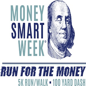 Register for the 2018 Money Smart Week