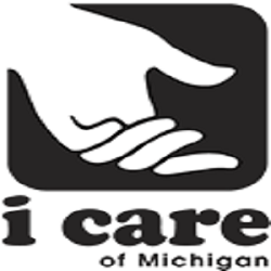 Register for the 2017 I Care of Michigan 1st Annual 5k Run/Walk