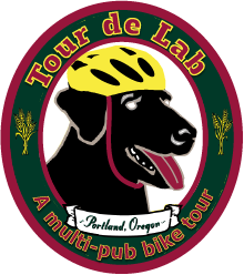 Register for the Tour de Lab