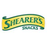 Shearer's