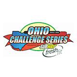 Ohio Challenge Series