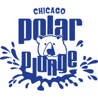 18th Annual Chicago Polar Plunge