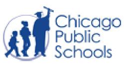 Chicago Public School
