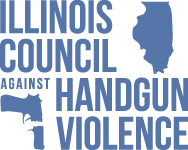 The Illinois Council Against Handgun Violence