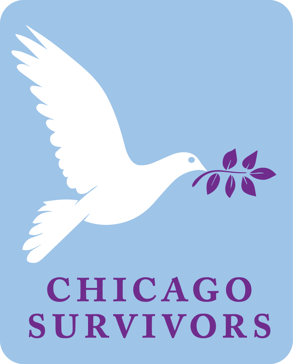 Chicago Survivors