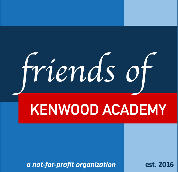 Friends of Kenwood Academy