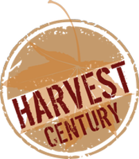 Register for the Harvest Century