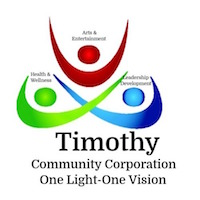 Timothy Community Corporation