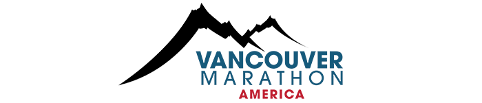 Register for the 2018 Vancouver America Marathon & Half