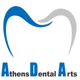 Athens Dental Arts