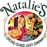 Natalie's Juice