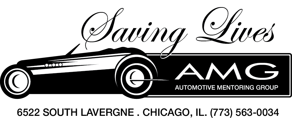 Automotive Mentoring Group
