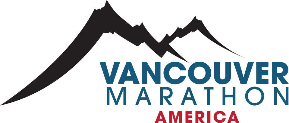 Register for the 2019 Vancouver America Marathon & Half