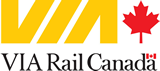 VIA Rail Canda