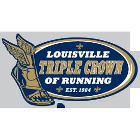 Register for 2019 Louisville Triple Crown (All 3 Races)
