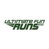 Ultimate Fun Runs