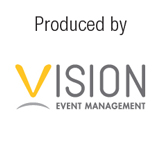 Vision Event Management