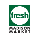Fresh Madison Market