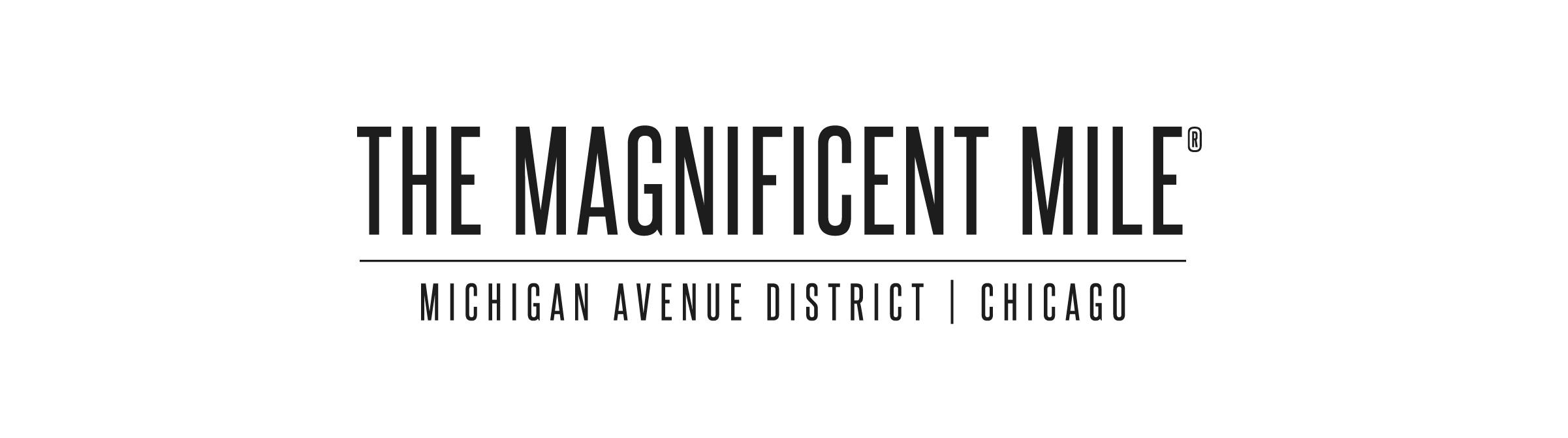 Magnificent Mile Association
