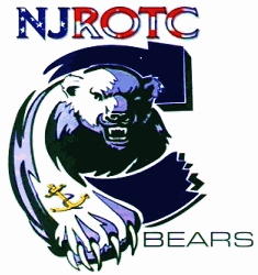 Central High Scool NJROTC
