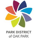 Park District of Oak Park