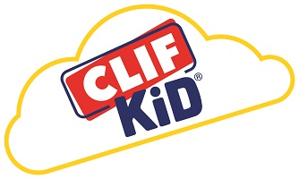 Clif Kids
