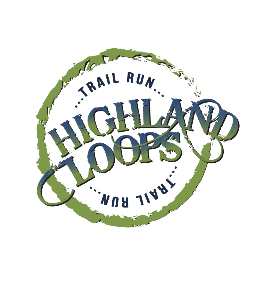 Register for the Highland Loops Trail Run