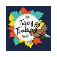 2019 OKC Turkey Tracks