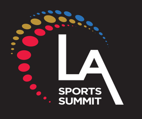 Register for the 2019 Los Angeles Sport Summit