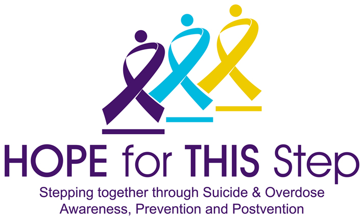 OH Run | 2019 Day of Hope Walk & Together We Can 5k